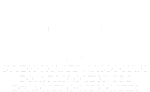 Legalizzazione - Apostille - Studio Associato Notaio ...